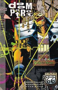 Doom Patrol Vol 2 66
