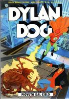 Dylan Dog Albo Gigante Vol 1 12