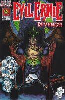 Evil Ernie Revenge Vol 1 4
