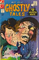 Ghostly Tales Vol 1 105