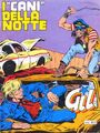 Gil Vol 1 2