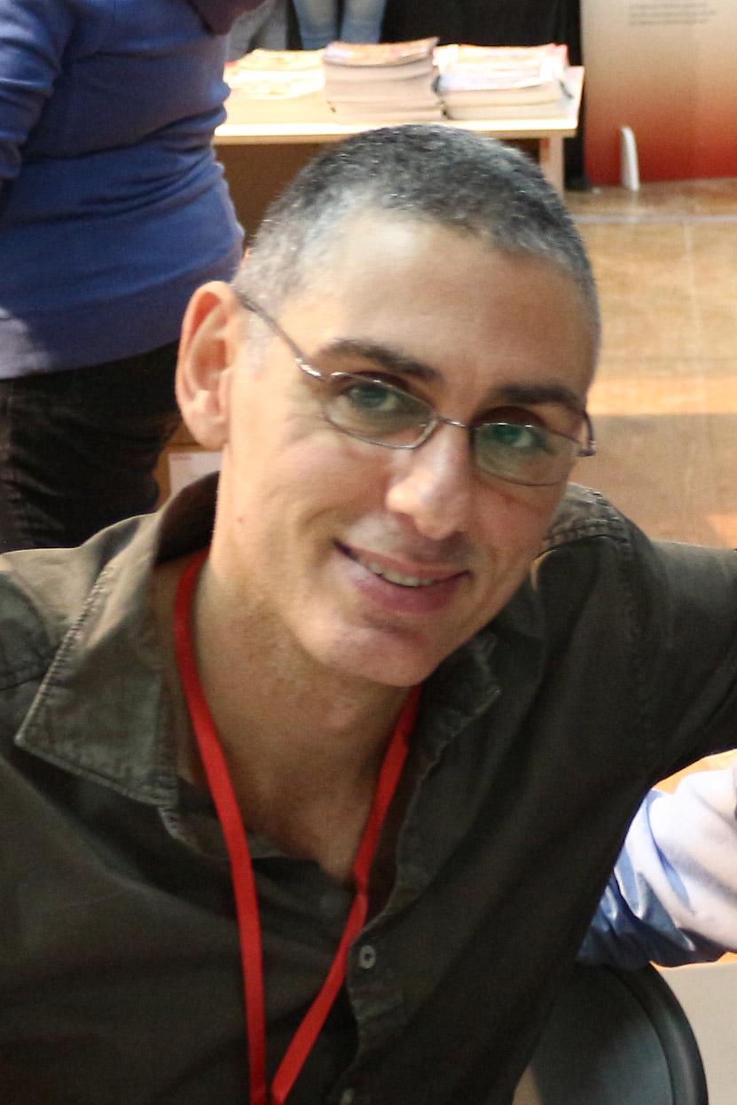 Giuseppe Matteoni