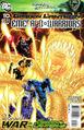 Green Lantern Emerald Warriors Vol 1 10