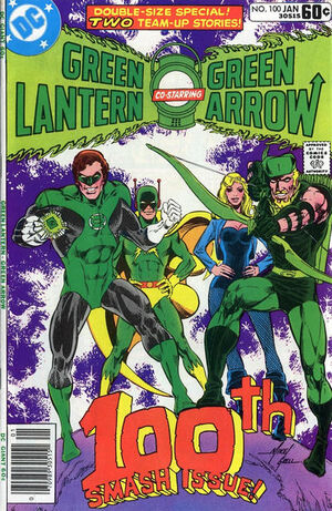 Green Lantern Vol 2 100.jpg
