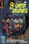 Grimm's Ghost Stories Vol 1 46