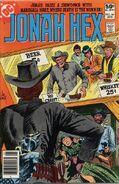 Jonah Hex Vol 1 44