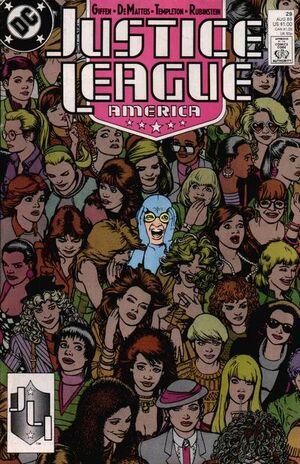 Justice League America Vol 1 29.jpg