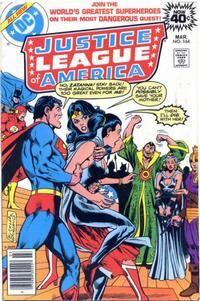 Justice League of America Vol 1 164.jpg