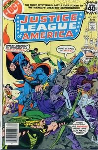 Justice League of America Vol 1 165.jpg
