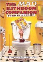 Mad Bathroom Companion Vol 1 3