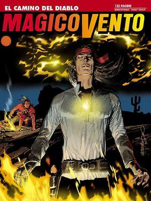 Magico Vento Vol 1 128.jpg