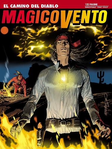 Magico Vento Vol 1 128
