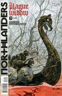 Northlanders Vol 1 23