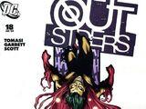 Outsiders Vol 4 18