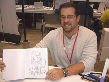Paul Pelletier