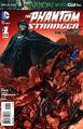 Phantom Stranger Vol 4 1