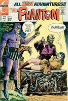 Phantom Vol 1 51