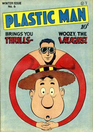 Plastic Man Vol 1 6.jpg