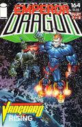 Savage Dragon Vol 1 164
