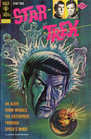 Star Trek Vol 1 35