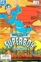 Superboy Vol 2 51