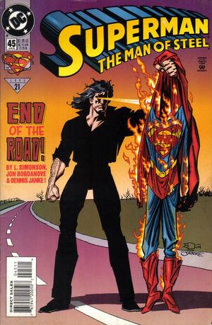 Superman Man of Steel Vol 1 45.jpg