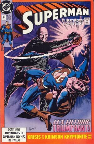 Superman Vol 2 49.jpg