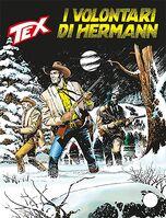 Tex Vol 1 632
