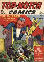 Top-Notch Comics Vol 1 3