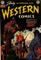 Western Comics Vol 1 19