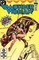 Wonder Woman Vol 1 303