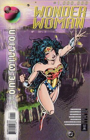 Wonder Woman Vol 2 1000000.jpg