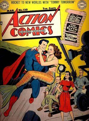 Action Comics Vol 1 130.jpg