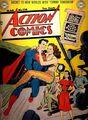 Action Comics Vol 1 130