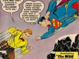 Action Comics Vol 1 253