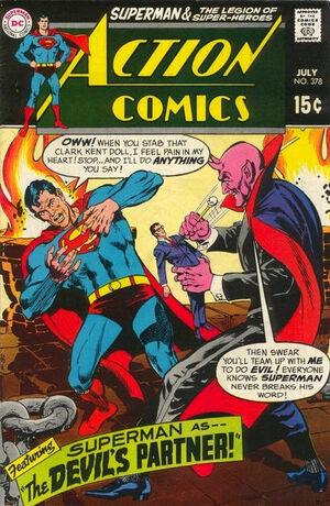 Action Comics Vol 1 378.jpg