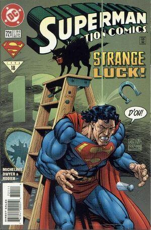 Action Comics Vol 1 721.jpg