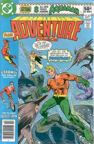 Adventure Comics Vol 1 476.jpg