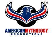 American Mythology Productions.jpg