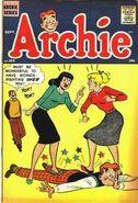 Archie Vol 1 104