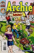 Archie Vol 1 525