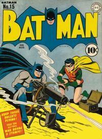 Batman_Vol 1 15.jpg
