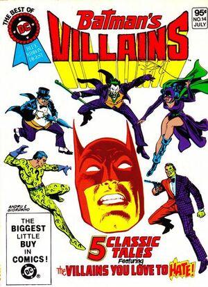 Best of DC Vol 1 14.jpg