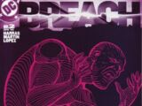 Breach Vol 1 2