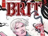 Brit Vol 2 5