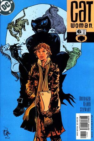 Catwoman Vol 3 6.jpg