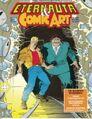 Comic Art Vol 1 131