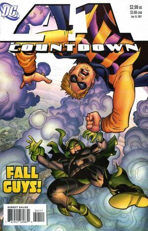 Countdown Vol 1 41.jpg