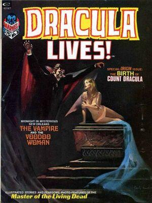 Dracula Lives Vol 1 2.jpg