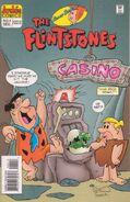 Flintstones Vol 5 4
